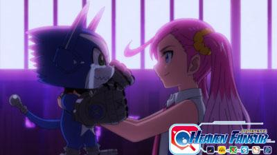 Digimon Universe - EP48