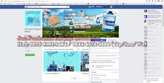 https://www.facebook.com/Amanah-Kangen-Water-608754602654977/