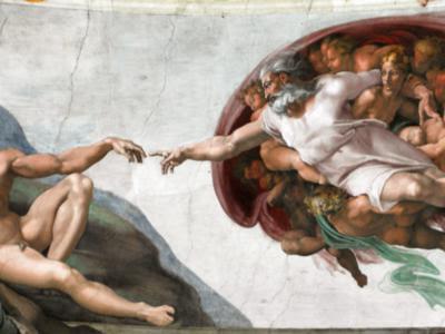 Cristo ultimo Adão