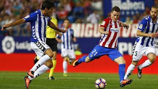 Spain Primera Division: Real Madrid vs Rayo Vallecano live Stream Today 15/12/2018 online