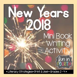 https://www.teacherspayteachers.com/Product/New-Years-End-of-Year-Reflection-Booklet-481976