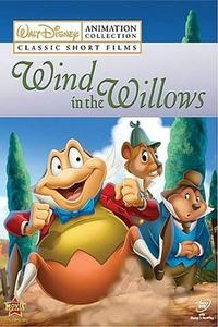 Watch The Wind in the Willows Online Free in HD