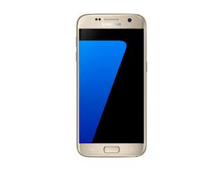 تعريب جهاز Galaxy S7 SM-G930R7 7.0