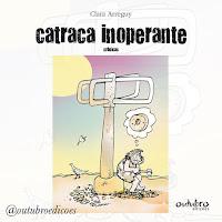 http://www.clara-arreguy.com