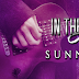 COVER REVEAL + GIVEAWAY -  In The Absence Of You by Sunniva Dee