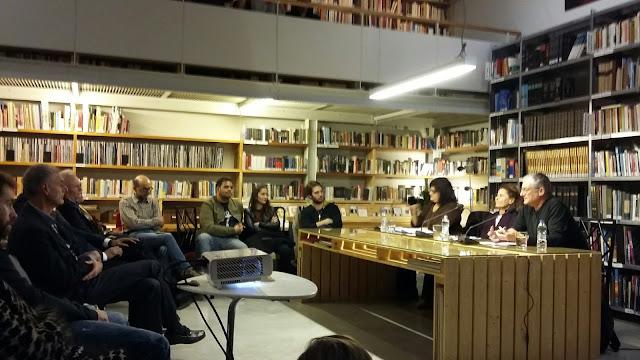 """Γιάννης Γκιόλας για το """"Λύκειο  Επιδαύρου"""": Ένας νέος πολιτιστικός θεσμός θα  ξεκινήσει το καλοκαίρι στην Αργολίδα"""