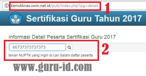 gambar website kemdiknas.swin.net.id