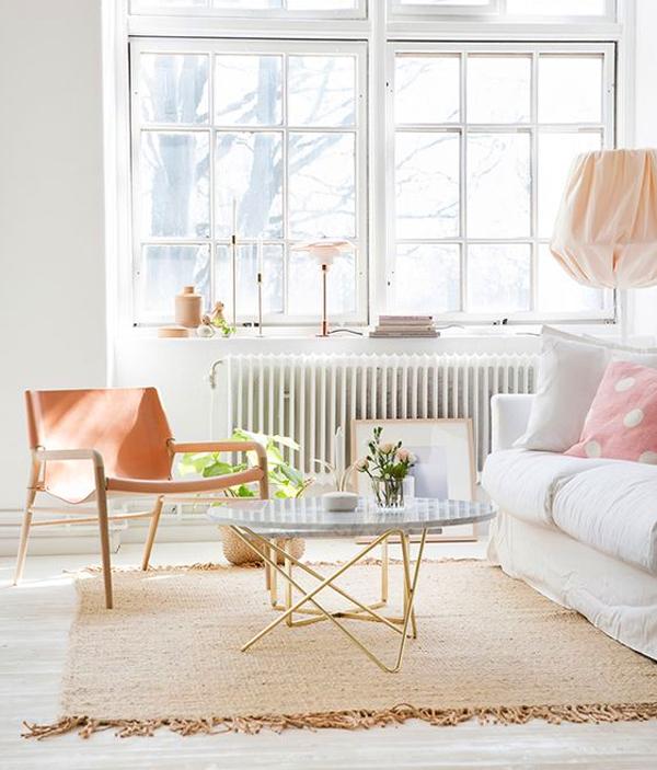 decoracion-salon-low-cost-sofas-baratos