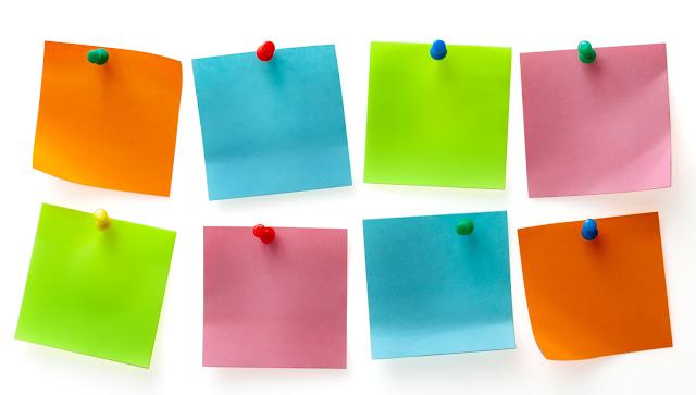 كيفية تغيير لون الخلفية و الكتابة في محرر النصوص Notepad