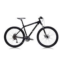 Sepeda Gunung Polygon Xtrada 27.5 3.0