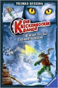 http://www.ravensburger-onlinespielewelt.de/start/die-knickerbocker-bande/index.html