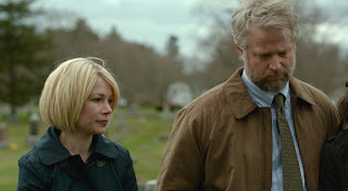 manchester by the sea-michelle williams-cj wilson