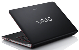Sony Vaio SVE1511 Series Drivers Download for windows 64 bit