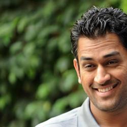 Mahendra Singh Dhoni | M S Dhoni India Cricket Player