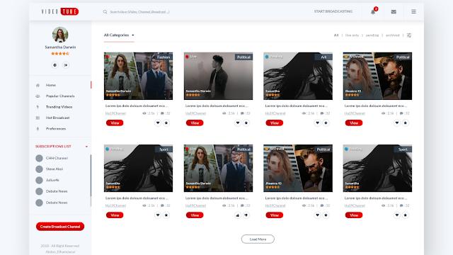 Cara Optimasi Channel Video Youtube agar Trending dengan Mudah