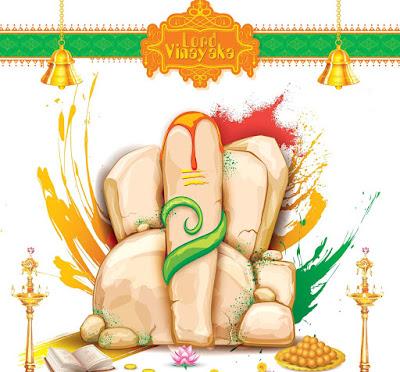 vinayak-son-of-mahadev-lord-pics