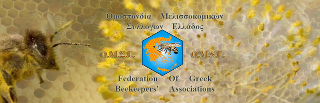 Χρήσιμη επικοινωνία προέδρου ΟΜΣΕ Βασίλη Ντούρα με MELISSOCOSMO!!! Η πρόταση μου για ενότητα και πολυσυλλογική εκπροσώπηση του κλάδου