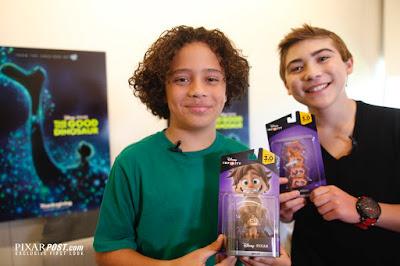 Raymond-Ochoa-and-Jack-Bright-at-Toy-Box-TV