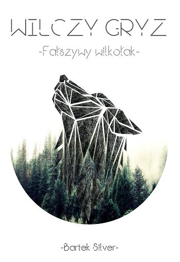 http://www.beezar.pl/ksiazki/wilczy-gryz-falszywy-wilkolak