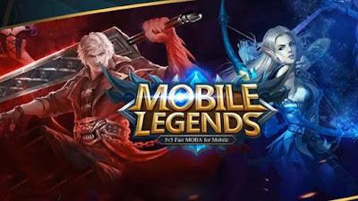 Cara Bermain Mobile Legends di PC atau Komputer