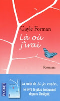https://exulire.blogspot.fr/2017/01/la-ou-jirai-gayle-forman.html
