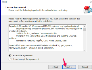 How to activate windows 10/8/7 without product key permanently