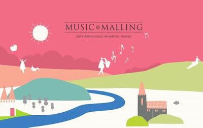 Music@Malling