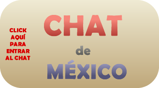 Mexican chats