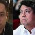 Netizen raps hard on Kiko Pangilinan and Parojinogs on Facebook Live