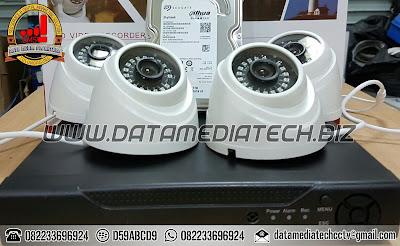 cctv spc camera