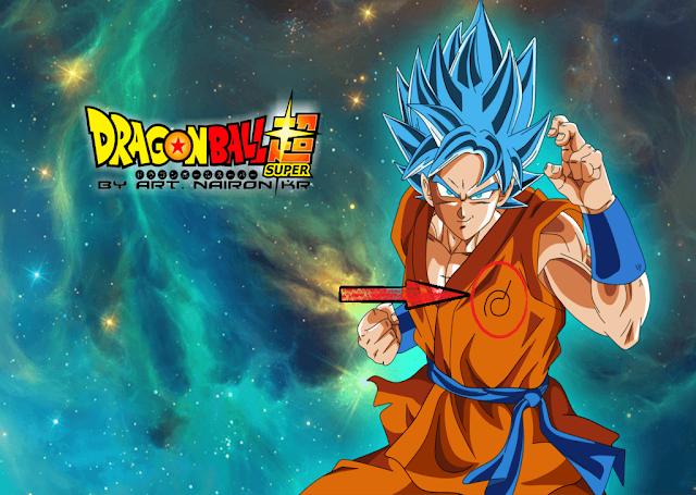 Curiosidades del Anime Dragon Ball Super