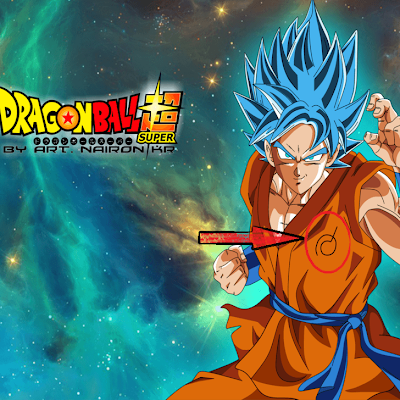 5 Curiosidades de Dragon Ball Super