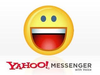 Yahoo Viet Nam