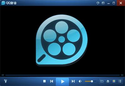 تحميل برنامج مباشر و مجانا  QQ Player 2018 للكميبوتر لتشغيل الافلام