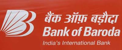 Bank of Baroda Signed MoU