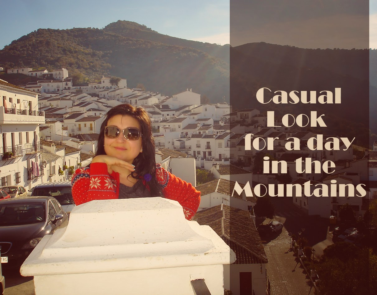 casual+look+for+a+day+in+the+mountains