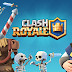 Top Curiosidades Clash Royale