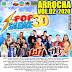 CD POP SAUDADE 3D FEVEREIRO 2020 VOL.02