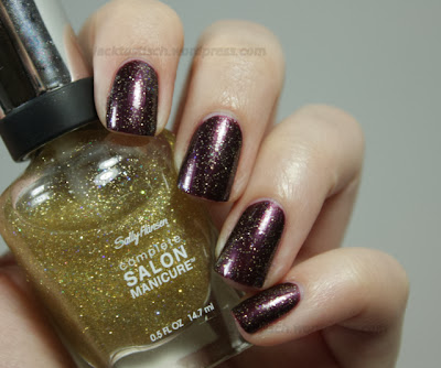 http://lacktastisch.wordpress.com/2013/12/20/sally-hansen-854-starcrossed-topper-time/
