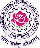 JNTU Anantapur Results 2016