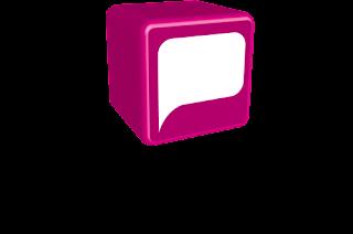 Daftar Penyedia Backlink Lewat Shoutbox