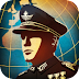 World Conqueror 4 Hack MOD APK