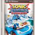 Download Sonic & All-Stars Racing Transformed