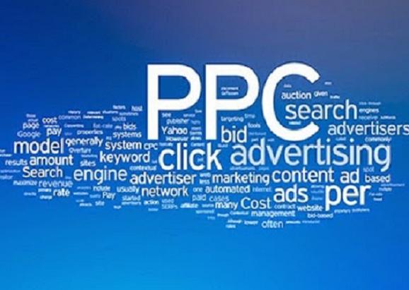 PPC terbaik, Selain Google adsense ada 3