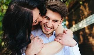 Η επίστημη έδειξε πως όσοι έχουν αδερφές είναι πιο ευτυχισμένοι στη ζωή τους