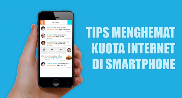 Tips_Menghemat_Kuota_Internet_di_Smartphone