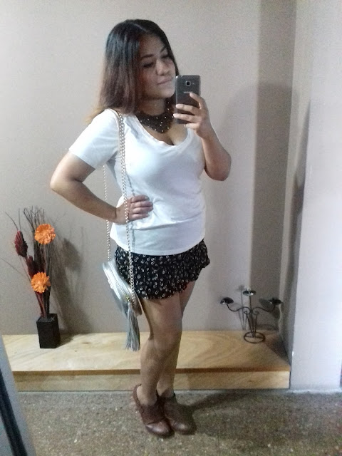 outfit para oficina lizzy justiniano