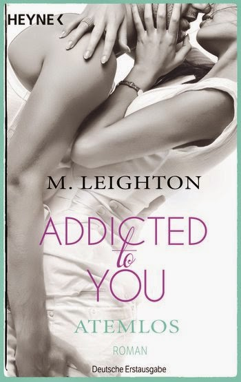 http://magnificent-meiky.blogspot.de/2015/03/rezension-addicted-to-you-atemlos-von-m.html