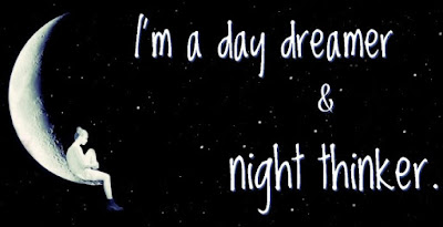 أحلام اليقظة