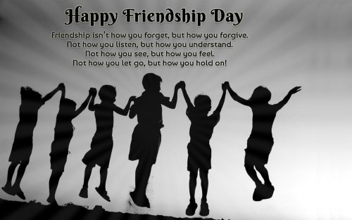 Happy Friendship Day 2018 Quotes for whatsapp